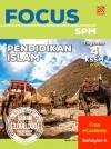 Focus Pendidikan Islam Tingkatan 4 : Bahagian A -