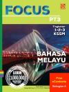 Focus PT3 Bahasa Melayu : Bahagian A -