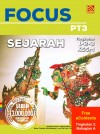 Focus PT3 Sejarah | Tingkatan 2: Bahagian A -