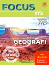 Focus PT3 Geografi | Tingkatan 1: Bahagian A -
