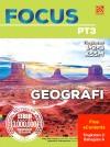 Focus PT3 Geografi | Tingkatan 2: Bahagian A -