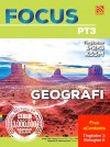 Focus PT3 Geografi | Tingkatan 3: Bahagian A -