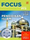 Focus PT3 Pendidikan Islam | Tingkatan 1: Bahagian B by Johar Seman, Roslan Yasnain, Mohd Zaki Yusoff, Mohd Zahid Zukefly from  in  category
