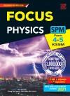 Focus SPM Physics (2021) - text