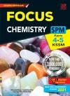 Focus SPM Chemistry (2021) - text