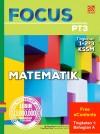 Focus PT3 Matematik | Tingkatan 1: Bahagian A -