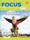 Focus Sejarah Tingkatan 4 by Nazril Aiman, Zaleha Sulaiman from  in  category