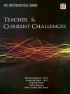 TEACHER AND CURRENT CHALLENGES - text