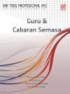 GURU DAN CABARAN SEMASA - text
