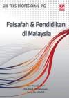 FALSAFAH DAN PENDIDIKAN DI MALAYSIA - text