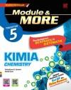 Module & More | Kimia Tingkatan 5