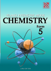 Pelangi Interactive eBook Chemistry Form 5 - digimag