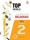 Top World Praktis Topikal | Sejarah Tingkatan 2