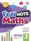 Fun HOTS Maths 3