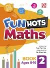 Fun HOTS Maths 2