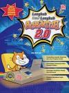 Langkah Demi Langkah Scratch 2.0