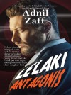 Lelaki Antagonis by Adnil Zaff from  in  category