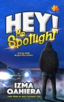 Hey Mr Spotlight