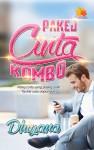 Pakej Cinta Kombo - text