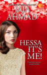Hessa Its Me! by Jaja Ahmad from  in  category
