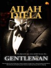 Gentleman by Ailah Diela from  in  category