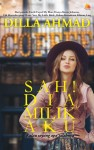 Sah Dia Milik Aku by Dilla Ahmad from  in  category