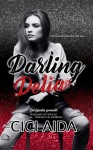Darling Delia by Cici Aida from  in  category