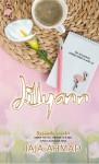 Lillyann by Jaja Ahmad from  in  category