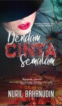 Dendam Cinta Semalam by Nuril Bahanudin from  in  category