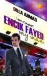 Encik Fayed My Man - text