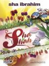 Sha & Shah - text