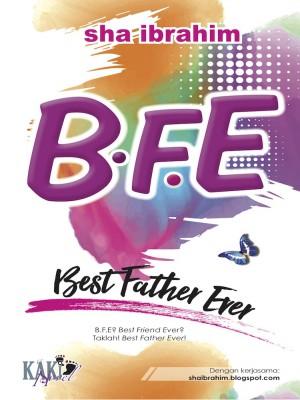 B.F.E