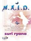 M.A.I.D - text