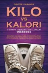 Kilo vs Kalori: Cerita-cerita Melawan Obesiti - text