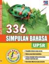 336 Simpulan Bahasa