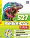527 Peribahasa