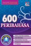 600 Peribahasa