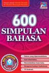 600 Simpulan Bahasa