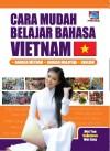 Cara Mudah Belajar Vietnam - pdf