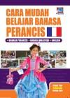 Cara Mudah Belajar Bahasa Perancis - pdf