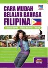 Cara Mudah Belajar Bahasa Filipina - pdf