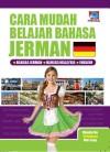 Cara Mudah Belajar Bahasa Jerman - pdf