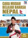 Cara Mudah Belajar Bahasa Nepal - pdf