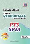 Kajian Peribahasa Untuk PT3 & SPM