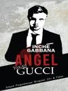 Angel Pakai Gucci - text