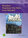 PERUSAHAAN PENGELUARAN TELUR MASIN SECARA MEKANIKAL by Samsudin Ahmad, Rashilah Muhammad from  in  category