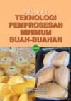 MANUAL PEMPROSESAN MINIMUM BUAH-BUAHAN - text