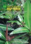 MANUAL TEKNOLOGI PENANAMAN KACIP FATIMAH