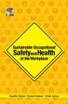 Sustainable Occupational Safety and Health at Workplace - text