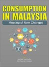 Consumption In Malaysia Meeting of New Changes - text